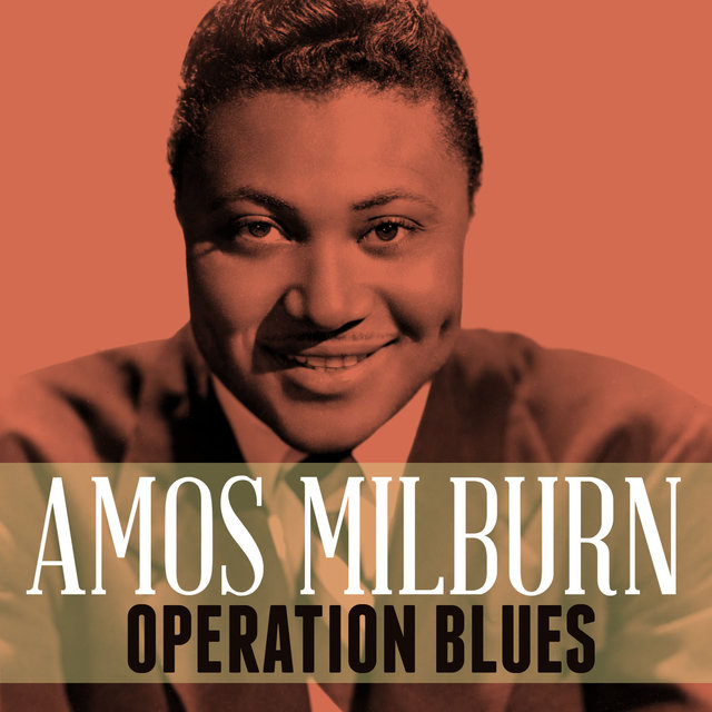 Operation Blues