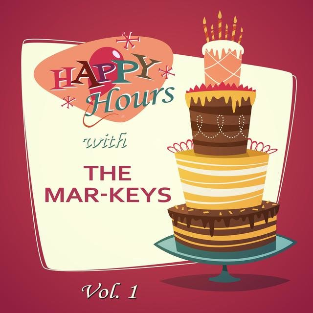 Happy Hours, Vol. 1