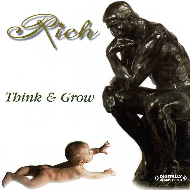 Think & Grow (Digitally Remastered)