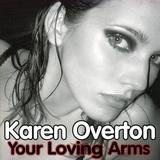 Your Loving Arms (Club Mix Edit)