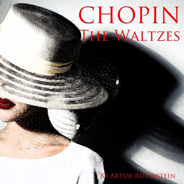 Chopin: The Waltzes