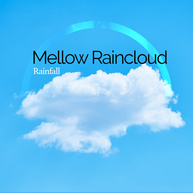 Mellow Raincloud