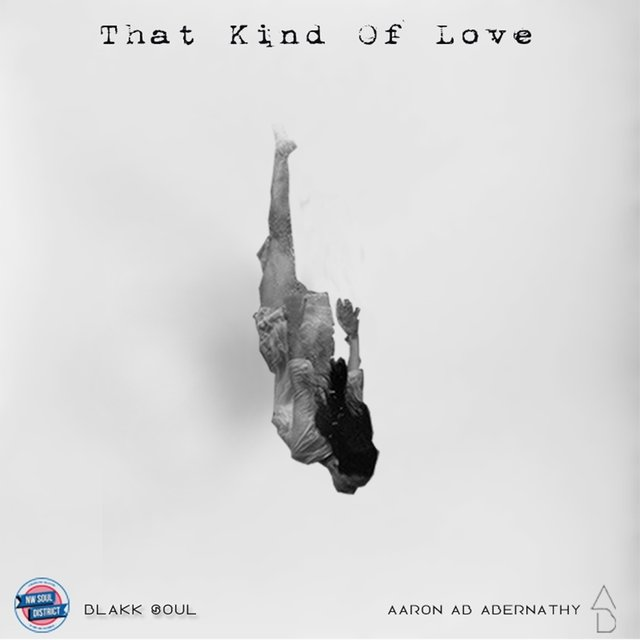 That Kind Of Love (feat. Aaron
