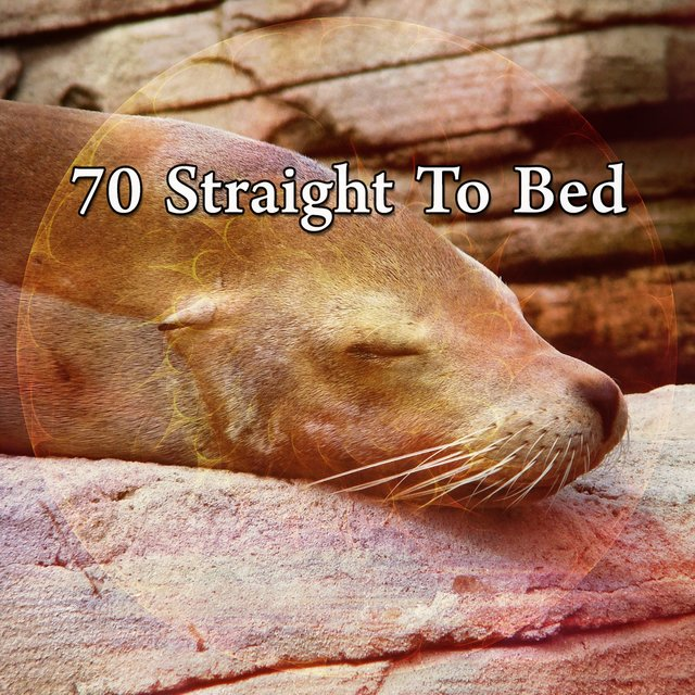70 Straight To Bed