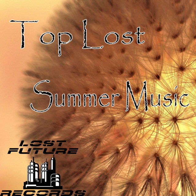 Top Lost Summer Music