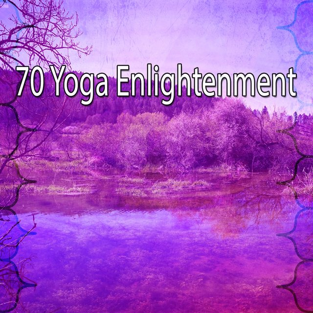 70 Yoga Enlightenment