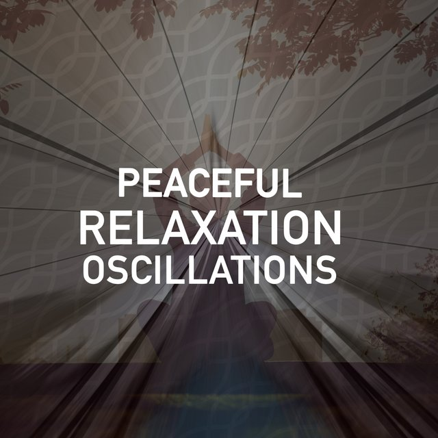 Peaceful Relaxation Oscillations