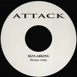 Skylarking Horace Andy