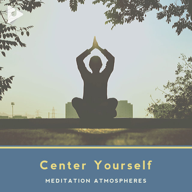 Center Yourself