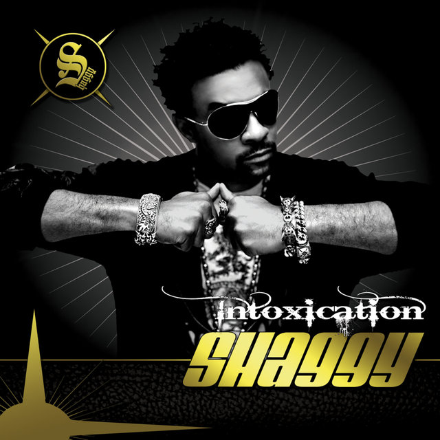 Intoxication - Deluxe Edition