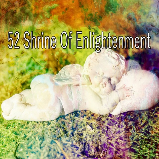 52 Shrine of Enlightenment