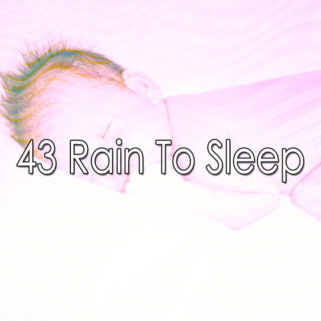 43 Rain to Sleep