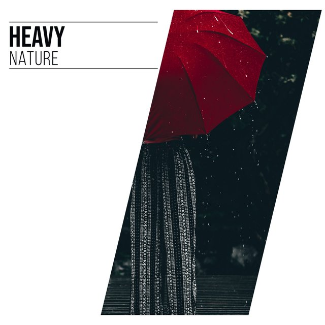Heavy Nature