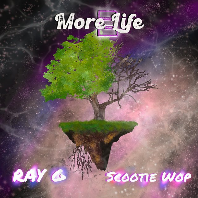 More 2 Life (feat. Scootie Wop)