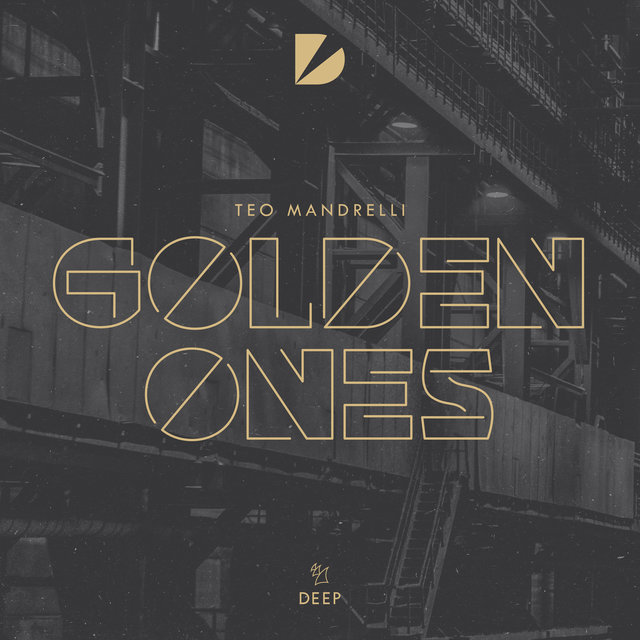 Golden Ones