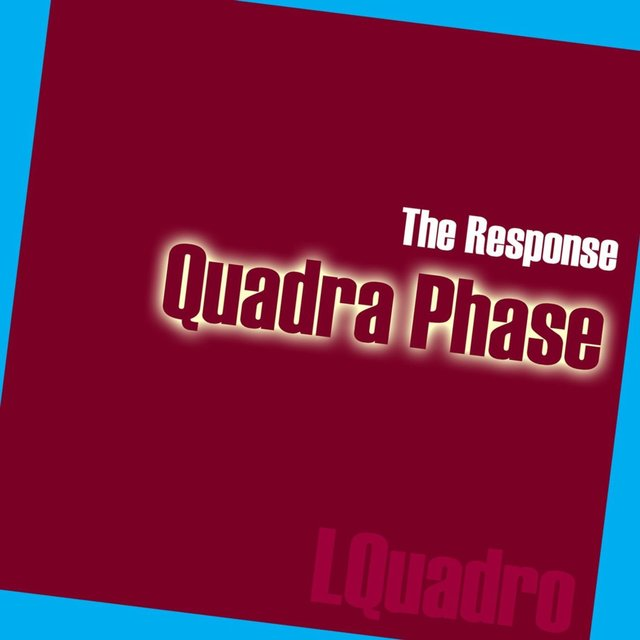 Quadra Phase