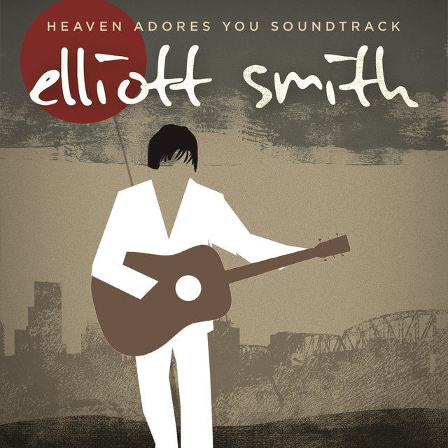 Heaven Adores You Soundtrack