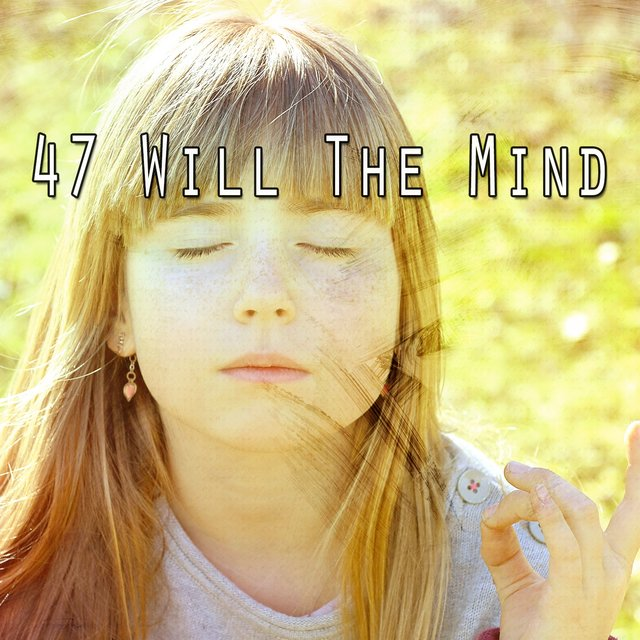 47 Will the Mind