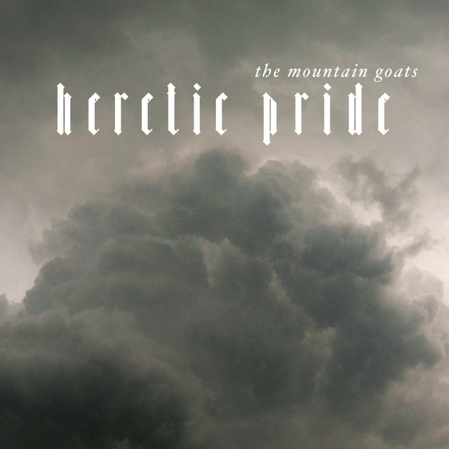 Heretic Pride
