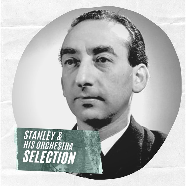 Stanley & Orchestra Selection