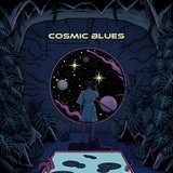 Cosmic Blues