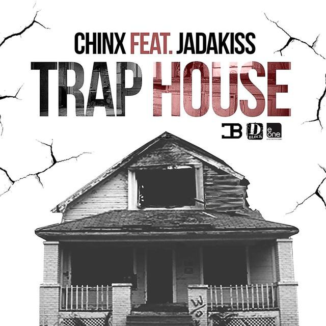 Trap House (feat. Jadakiss)