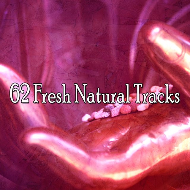 62 Fresh Natural Tracks