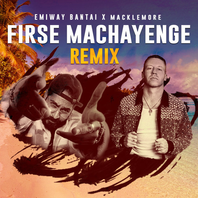 Firse Machayenge (Remix)