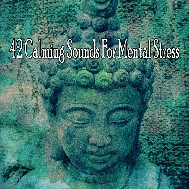 42 Calming Sounds for Mental Stress