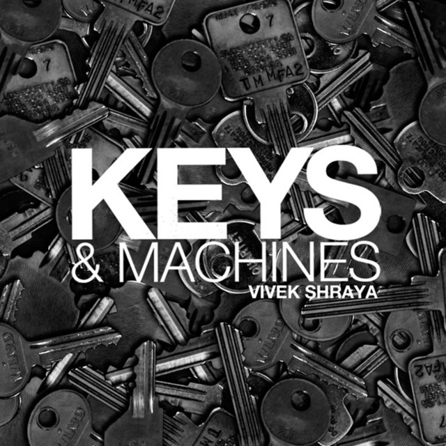 Keys & Machines