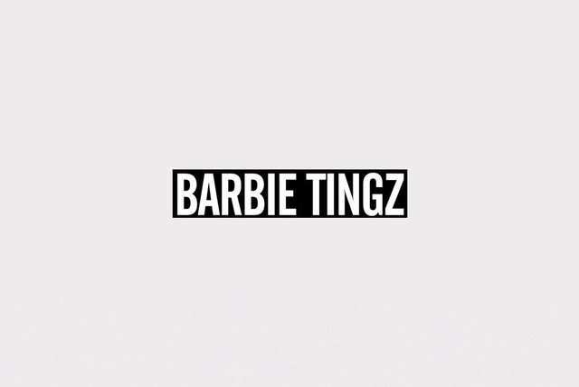 Barbie Tingz (Music Video Teaser)