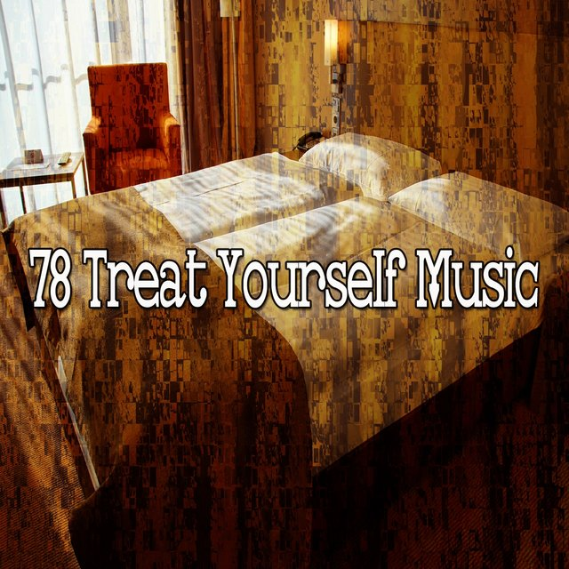 78 Treat Yourself Music