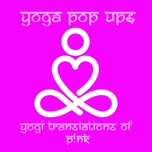 Yogi Translations of P!nk