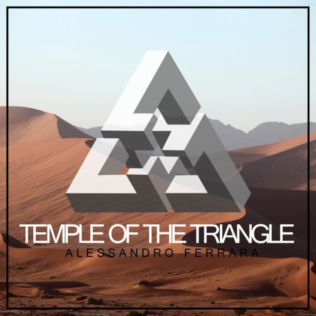 Temple of the Triangle