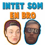 Intet Som En Bro (feat. Moller)