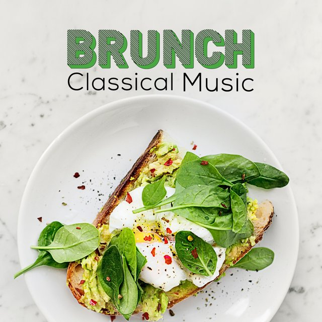 Brunch Classical Music