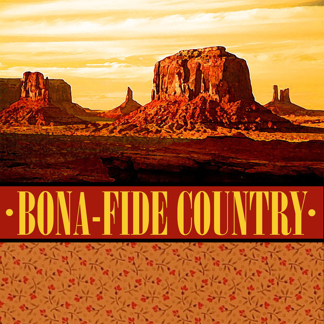 Bona-Fide Country
