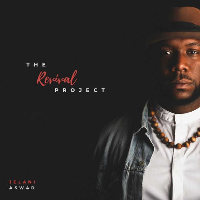 The Revival Project