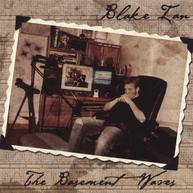 The Basement Waves
