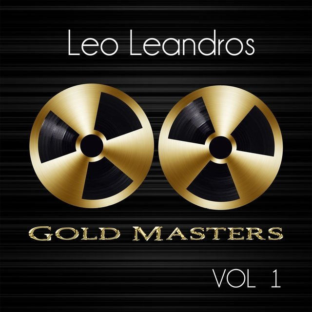 Gold Masters: Leo Leandros, Vol. 1