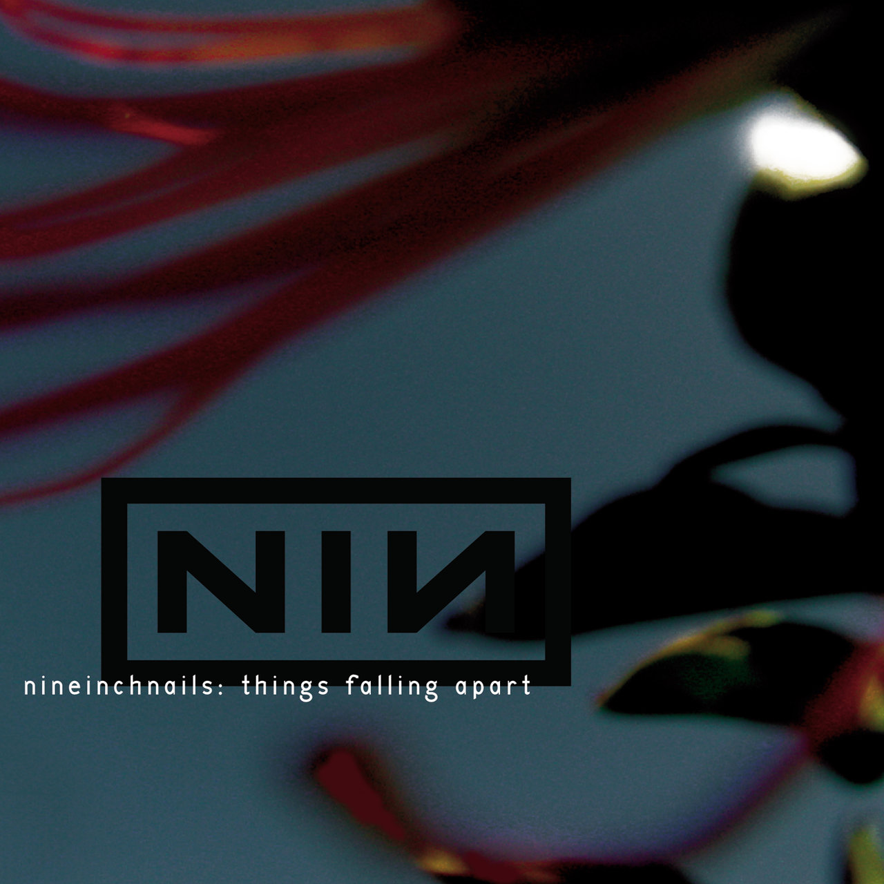 Things Falling Apart (Remixes) / Nine Inch Nails TIDAL