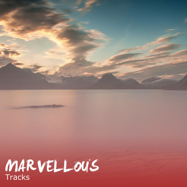 #1 Hour of Marvellous Tracks for Soothing Meditation