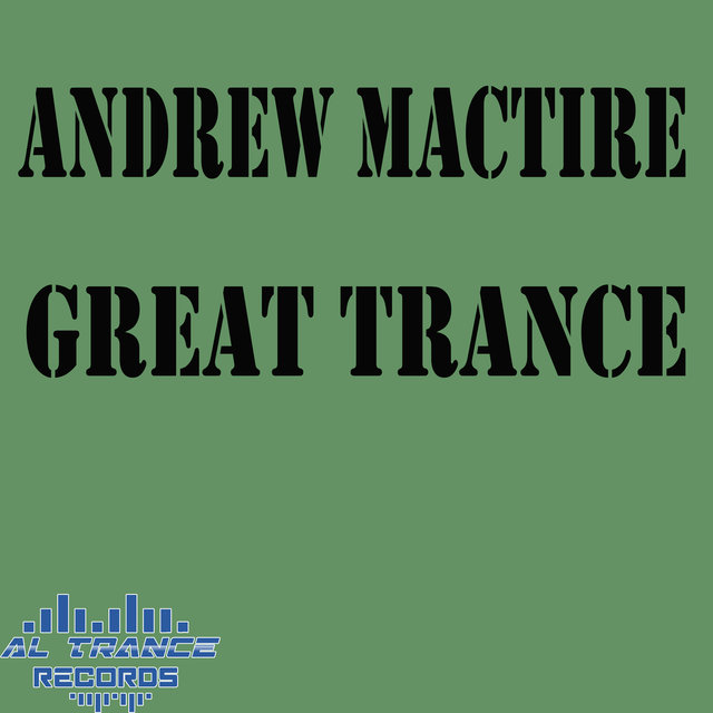 Great Trance