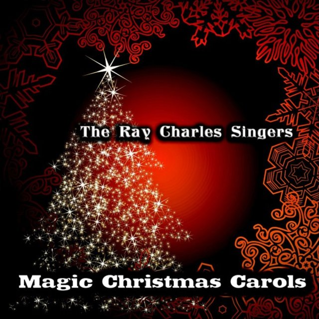 Magic Christmas Carols (Original Recordings)