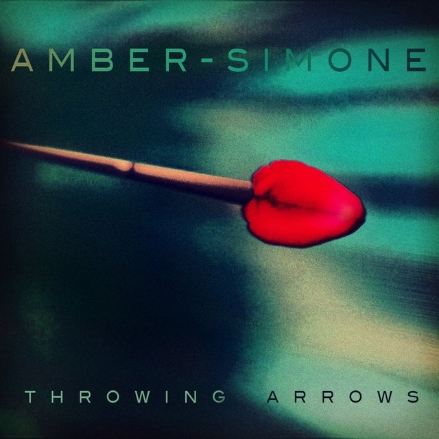 Throwing Arrows