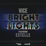 Bright Lights (Radio Edit)