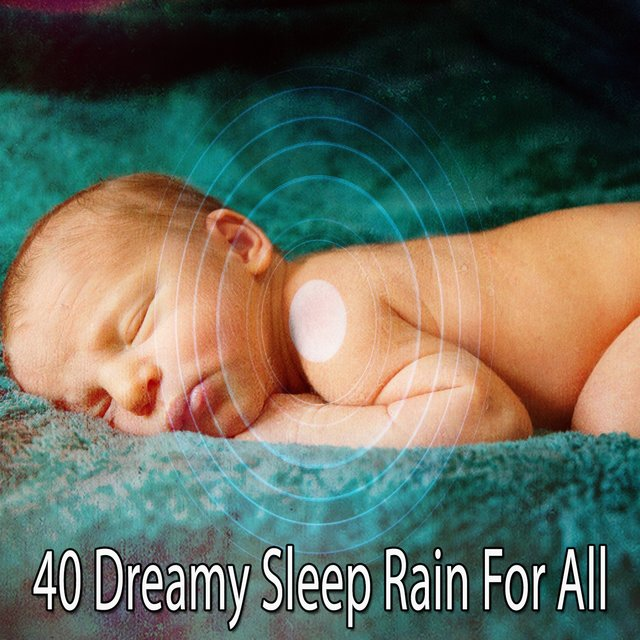 40 Dreamy Sleep Rain for All