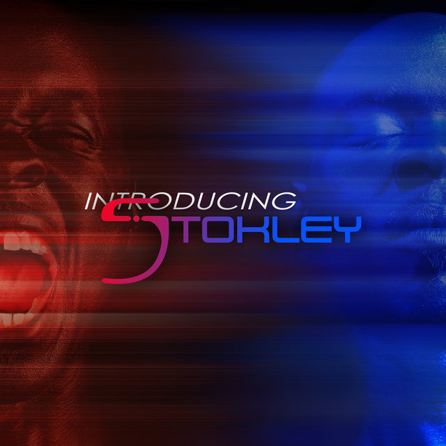Introducing Stokley