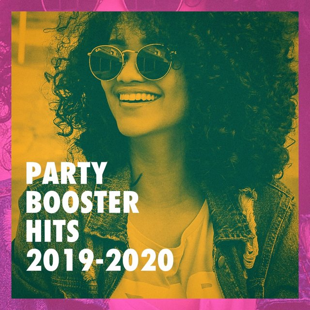 Party Booster Hits 2019-2020