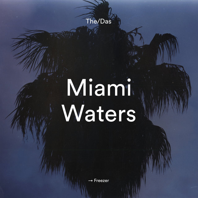 Miami Waters